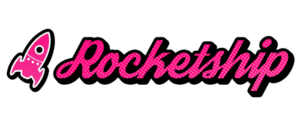 ROCKETSHIP ENTERTAINMENT ENTERS WORLDWIDE DISTRIBUTION DEAL WITH SIMON & SCHUSTER