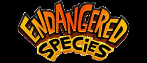 Top Endangered Animals Comics