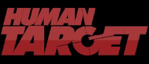 Tom King and Greg Smallwood Take Aim At Human Target This November!