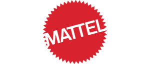 Mattel Executive Leadership Joins Warner Bros. Consumer Products as Keynote Speaker at Licensing Expo Virtual on August 26