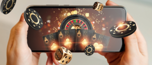 What Equipment Do You Have To Play Online Casino Games?