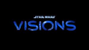 "Disney+ Announces Seven Anime Studios for ""Star Wars: Visions"""