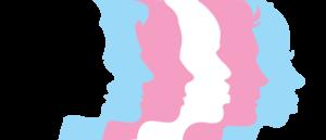Representation of Transgender people in modern comics