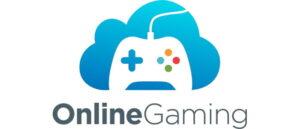 Top Online Gaming Platforms 2021