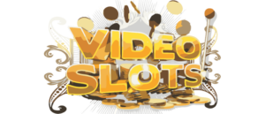 The most effective method to Succeed at Video Openings – Video Slots Machine Tips