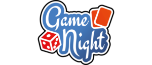 Why casino Gaming Night Is An Extraordinary thought For A Date?