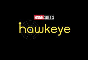 """Hawkeye"" Premiere Date Announced"