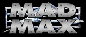 Mad Max: Furiosa Delayed to 2024