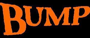 BUMP Returns!