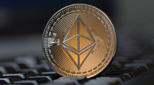 How to Deposit And Withdraw Money in Ethereum Casinos