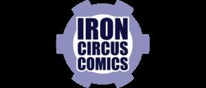 Iron Circus Comics Launches a Kickstarter for Kendra Wells's REAL HERO SHIT