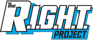 Tom DeFalco talks about THE R.I.G.H.T. PROJECT